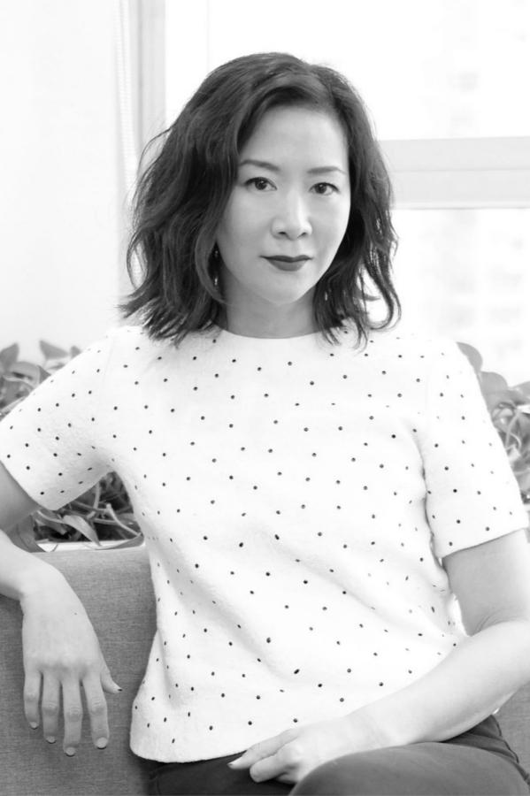 杨凯舒出任Media Arts Lab上海董事总经理