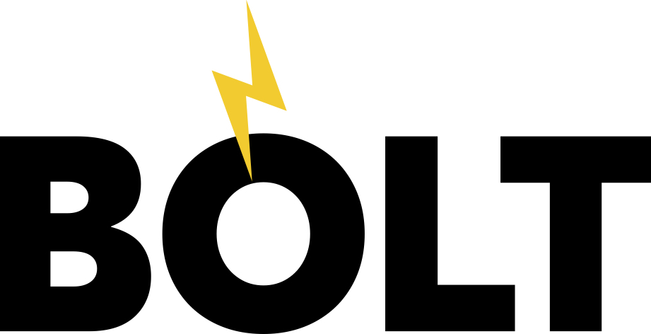 TBWA\China launches new production arm BOLT based in Shanghai led by Martin Granger