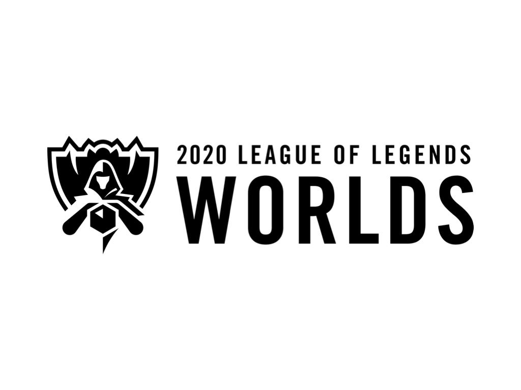 TBWA赢得英雄联盟2020年全球总决赛营销业务